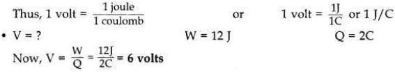 CBSE Sample Papers for Class 10 Science Solved Set 3 18 i