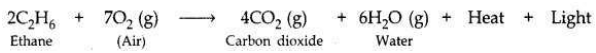CBSE Sample Papers for Class 10 Science Solved Set 3 19