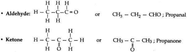 CBSE Sample Papers for Class10 Science Solved Set 4 11