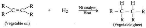 CBSE Sample Papers for Class 10 Science Solved Set 5 11
