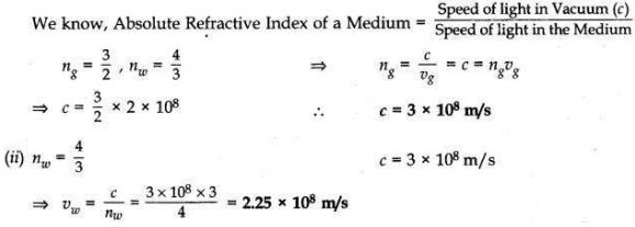 CBSE Sample Papers for Class10 Science Solved Set 6 3