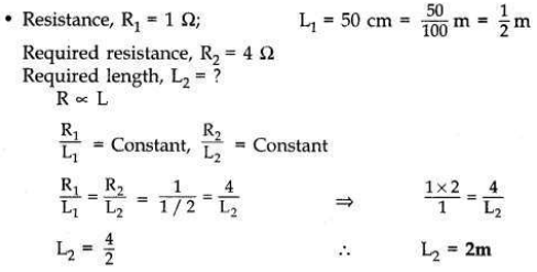 CBSE Sample Papers for Class10 Science Solved Set 6 9