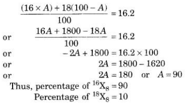 CBSE Sample Papers for Class 9 Science Solved Set 4 19