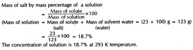 Solved CBSE Sample Papers for Class 9 Science Set 5