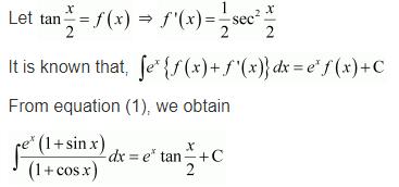 Ch 7 Maths Class 12 Ex 7.6 Q 18 - i