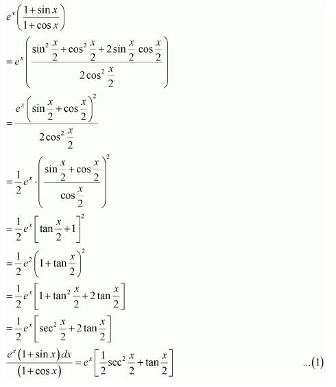Ch 7 Maths Class 12 Ex 7.6 Q 18