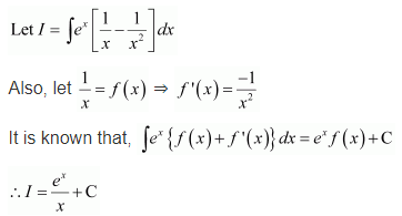 Ch 7 Maths Class 12 Ex 7.6 Q 19