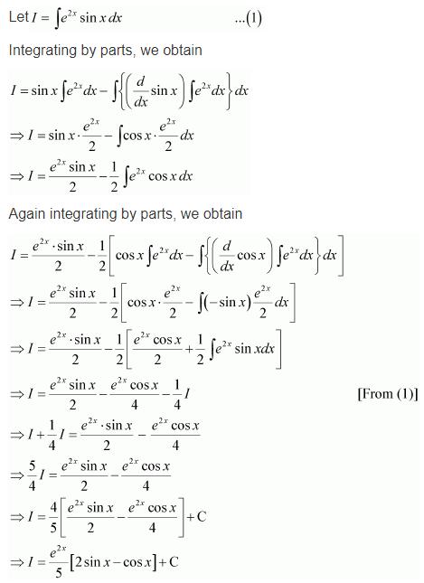 Ch 7 Maths Class 12 Ex 7.6 Q 21