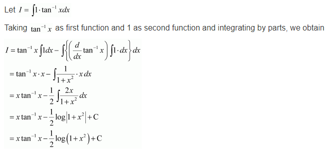 Class 12 Maths NCERT Solution Q 13