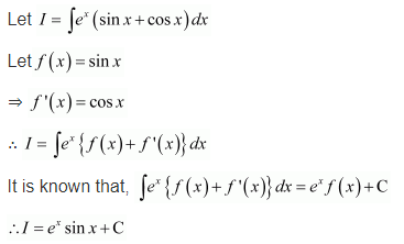 Class 12 Maths NCERT Solution Q 16