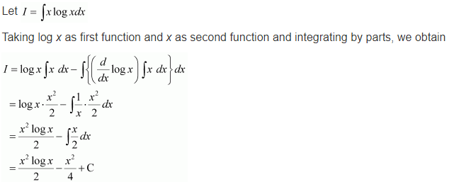 Maths Class 12 NCERT Solutions Chapter 7 Ex 7.6 Q 4