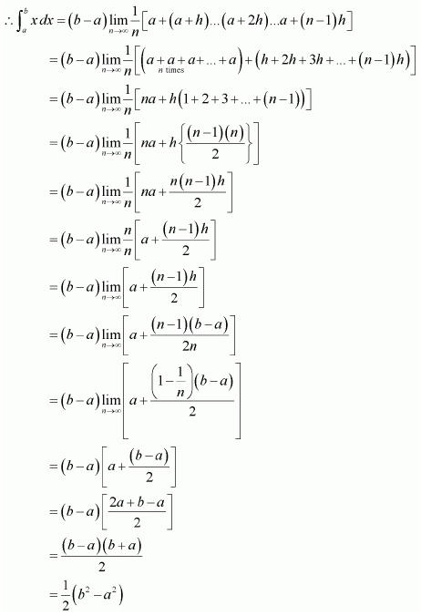 Maths NCERT Class 12 Ex 7.8 Q 1 - i