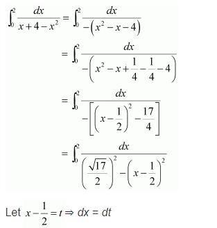 NCERT Class 12 Solutions Ex 7.10 Q 12