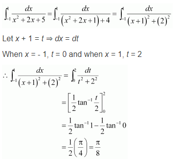 NCERT Class 12 Solutions Ex 7.10 Q 13