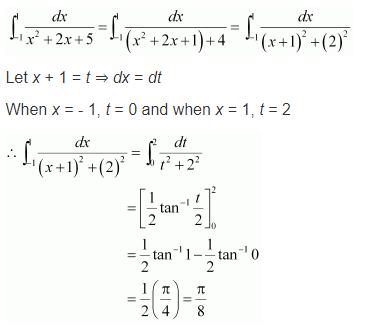 NCERT Class 12 Solutions Ex 7.10 Q 14
