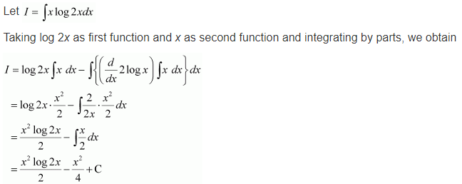NCERT Maths Solution Class 12 Ex 7.6 Q 5