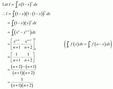 NCERT maths solutions class 12 Ex 7.11 Sol 13