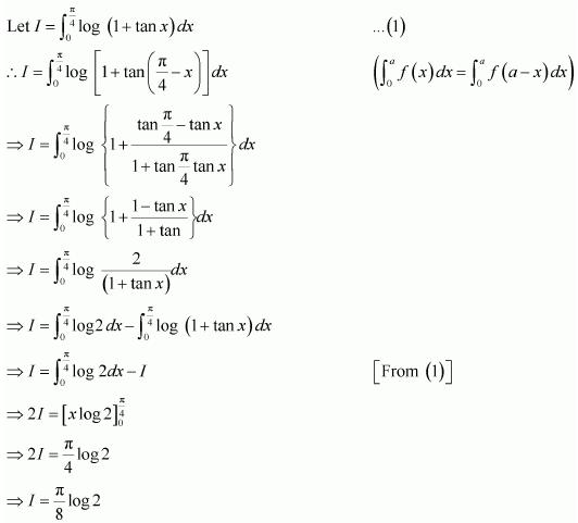 NCERT maths solutions class 12 Ex 7.11 Sol 14