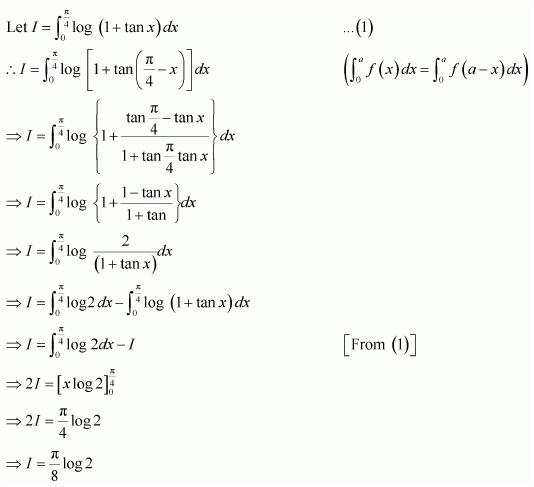 NCERT maths solutions class 12 Ex 7.11 Sol 15