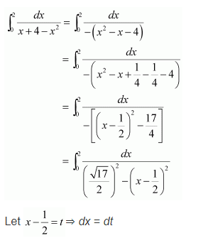 ncert solution of maths class 12 Chapter 7 Ex 7.10 Q 11