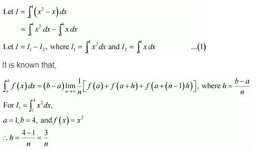 NCERT Solutions Class 12 Ex 7.8 Q 4