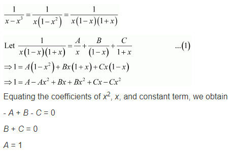 ncert solutions class 12 maths Miscellaneous Questions Q 1 - i