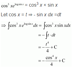 ncert solutions class 12 maths Miscellaneous Questions Q 15 - i