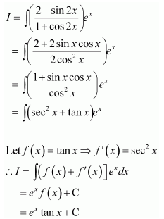 ncert solutions class 12 maths Miscellaneous Questions Q 21 - i