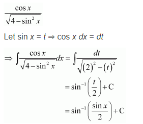 ncert solutions for class 12 maths miscellaneous Q 9 - i