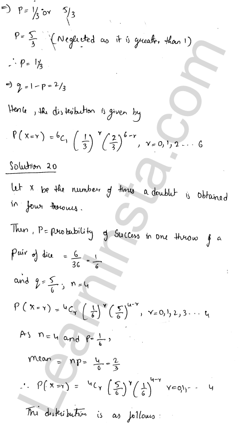Download Maths Rd Sharma Class 10.pdf