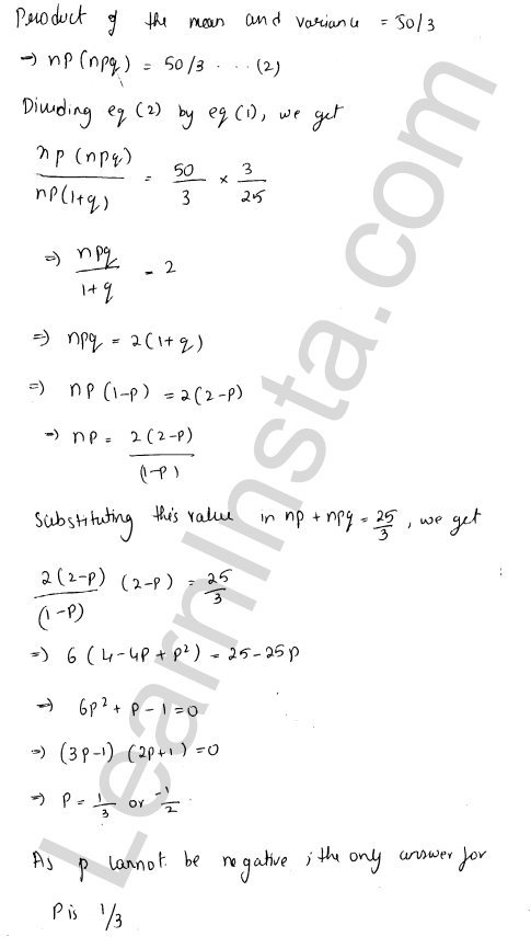 Download Rd Sharma Class 10 Maths Book - Free Download