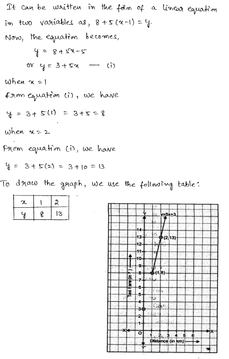 Solved CBSE Sample Papers for Class 9 Maths Paper 6 18