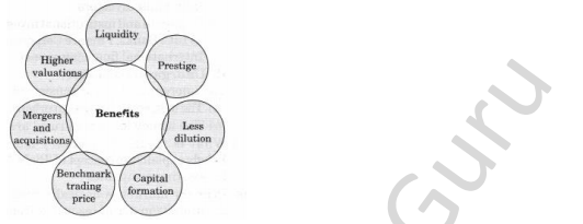 NCERT Solutions for Class 12 Entrepreneurship Chapter 6 Resource Mobilization 21
