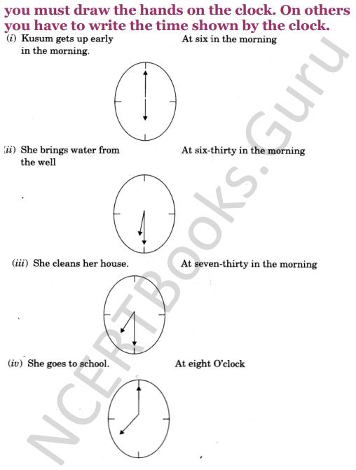 [PDF] NCERT Solutions for class 3 Mathematics Chapter 7