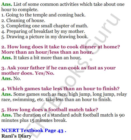 NCERT Solutions for Class 4 Mathematics Chapter-4 Tick-Tick-Tick 8