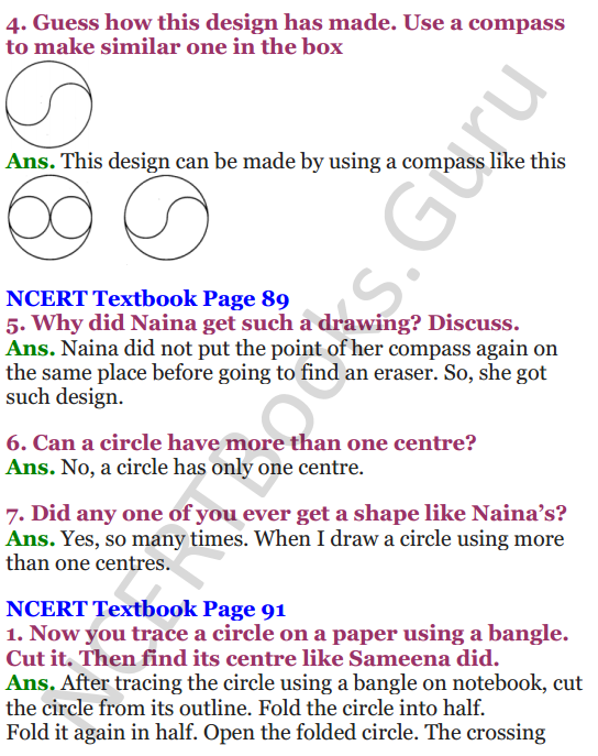 NCERT Solutions for Class 4 Mathematics Chapter-8 Carts And Wheels 8