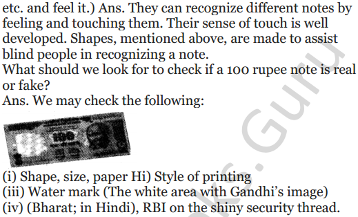 NCERT Solutions for Class 5 Maths Chapter 14 How Big How Heavy 15
