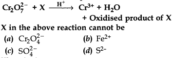 Chemistry MCQs for Class 12 with Answers Chapter 3 Electrochemistry 3