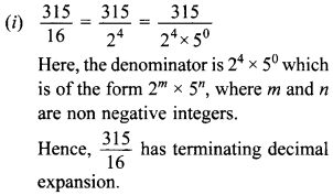 MCQ Questions for Class 10 Maths Real Numbers with Answers 12