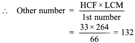 MCQ Questions for Class 10 Maths Real Numbers with Answers 2