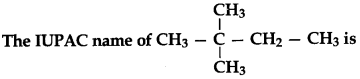 MCQ Questions for Class 10 Science Carbon and Its Compounds with Answers 1
