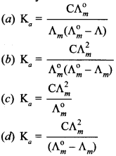 Chemistry MCQs for Class 12 with Answers Chapter 3 Electrochemistry 1