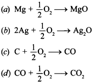 Chemistry MCQs for Class 12 with Answers Chapter 6 General Principles and Processes of Isolation of Elements 1