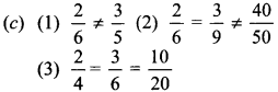 MCQ Questions for Class 10 Maths Pair of Linear Equations in Two Variables with Solutions 10