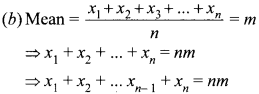 MCQ Questions for Class 10 Maths Statistics with Answers 2
