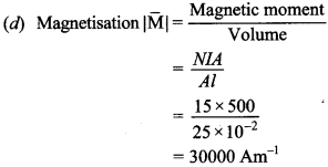 MCQ Questions For Class 12 Physics with Answers Pdf
