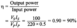 Physics MCQs for Class 12 Chapter Wise with Answers Pdf Download