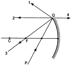 Physics MCQs for Class 12 with Answers Chapter 9 Ray Optics and Optical Instruments 3