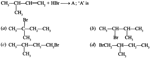 Chemistry MCQs for Class 12 with Answers Chapter 10 Haloalkanes and Haloarenes 1