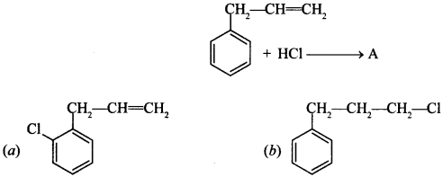 Chemistry MCQs for Class 12 with Answers Chapter 10 Haloalkanes and Haloarenes 10